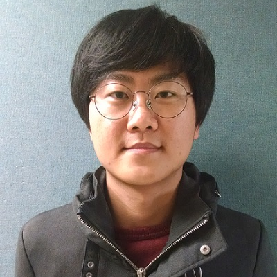 Myung-Hyun Jo