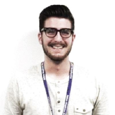 Ryan McQuillen