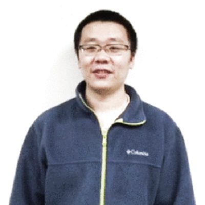 Xinxing Yang