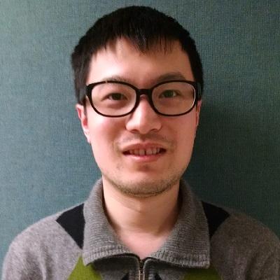 Yunlong Liu