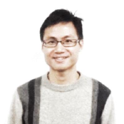 Zhixin Lyu